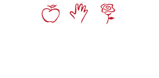School District of Lancaster